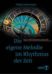 cover-die-eigene-melodie-im-rythmus-der-Zeit-300