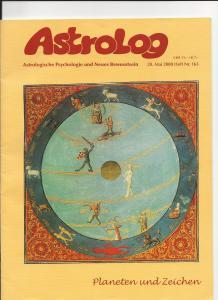 Astrolog 163