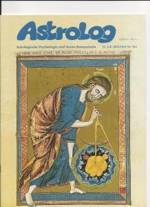 Astrolog 164
