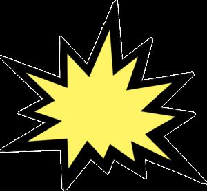explosion-145687_640