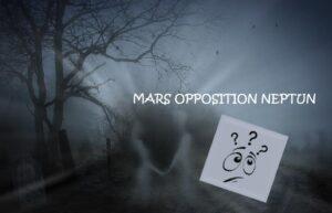 Mars Opposition nEPTUN (2)