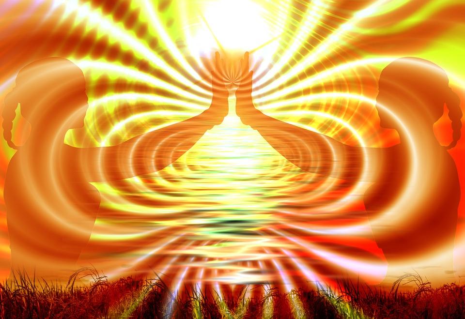 buddha-562031_960_720