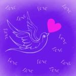 love-1157272_960_720