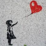 mural-1347673_1280