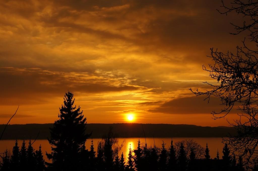 sunset-75621_1280