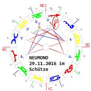 neumond-29-11