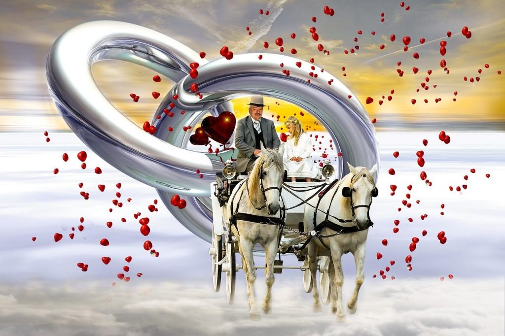 Bildquelle:pixabay.com