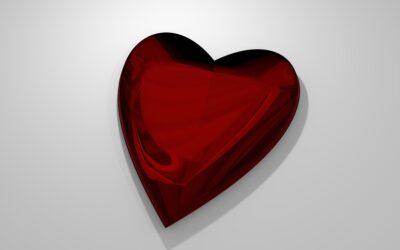 Psychologie des Herzens