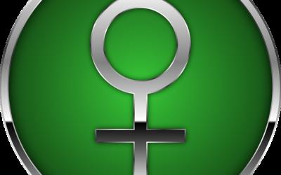 Venus rückläufig 19. Dezember 2021 bis zum 28. Januar 2022