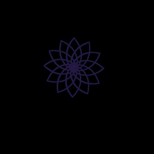 Sternenbild - Astrologie                  +43 650 418 25 22   office@sternenbild.com