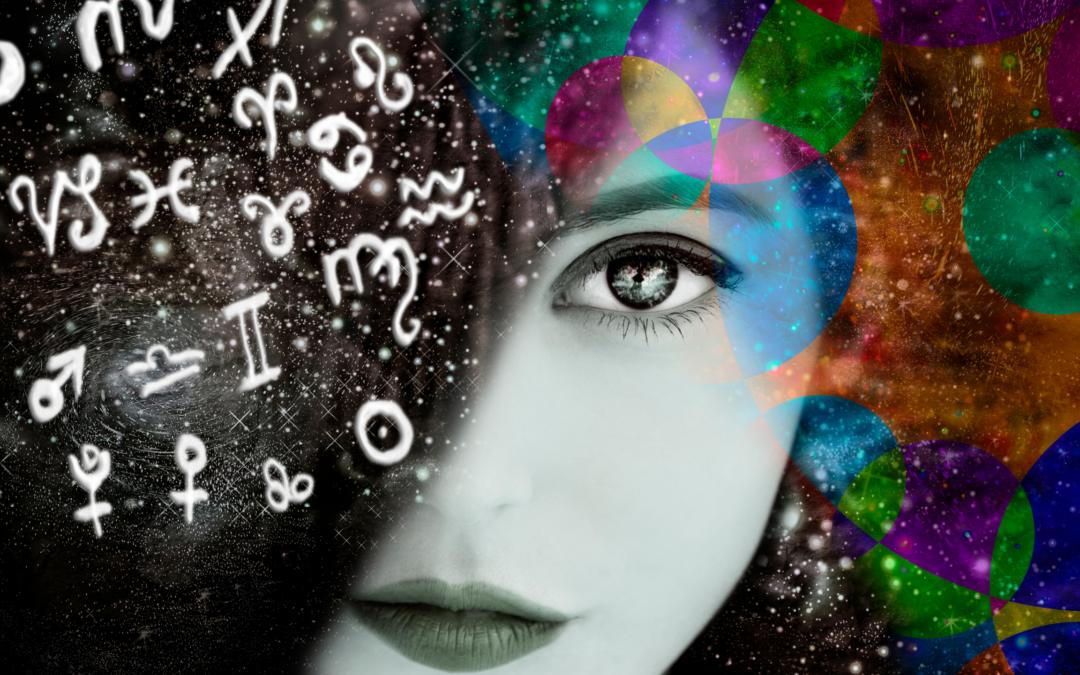Die Astrologie als unreglementiertes Gewerbe hat ihre Berechtigung